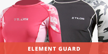 Element Guards
